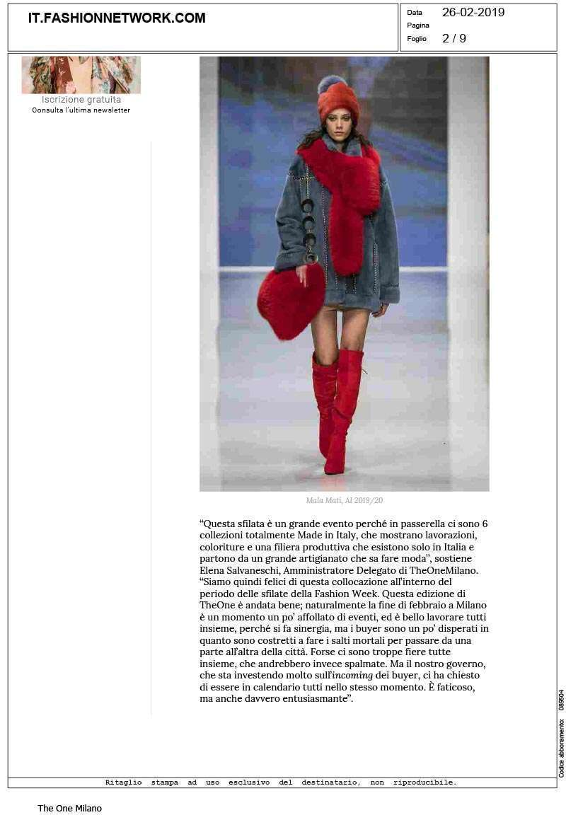 _FASHION-NETWORK-2019-February-2