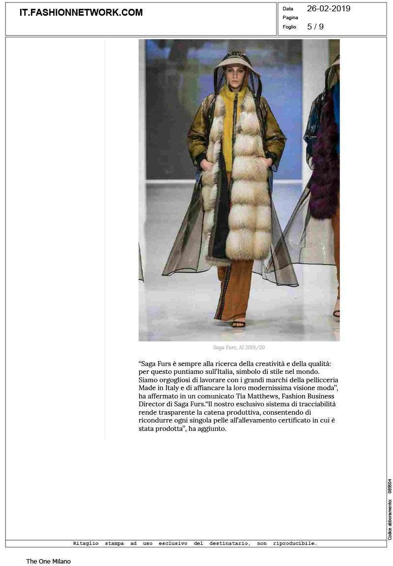 _FASHION-NETWORK-2019-February-5