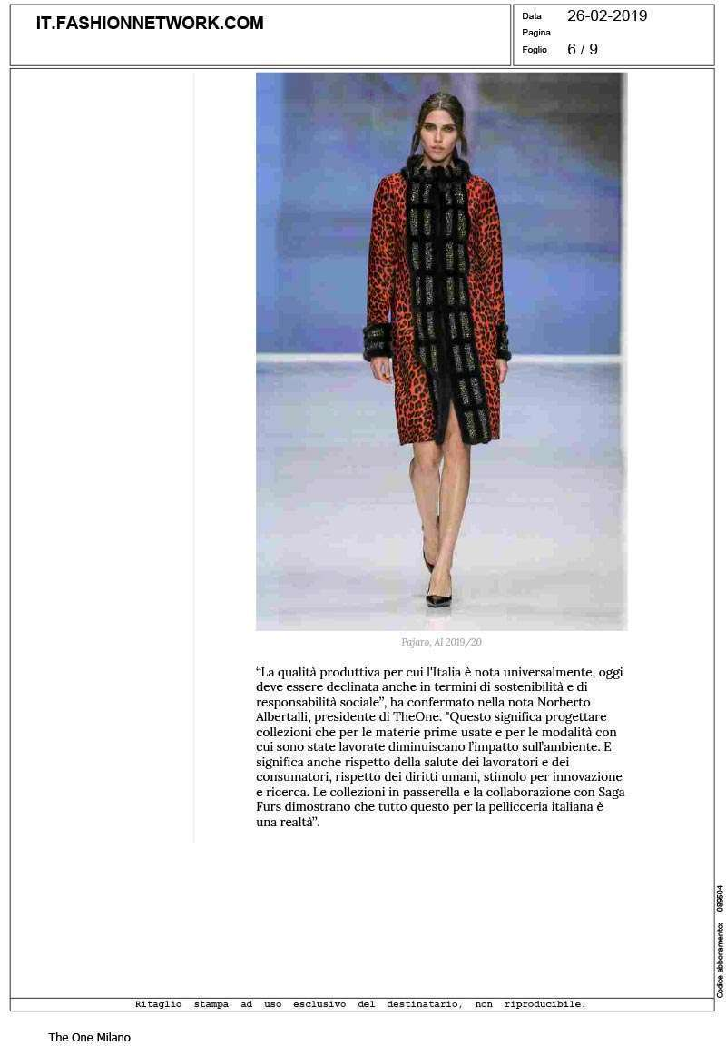 _FASHION-NETWORK-2019-February-6