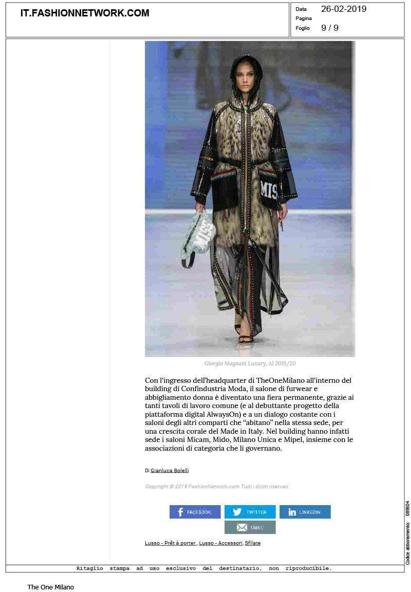 _FASHION-NETWORK-2019-February-9