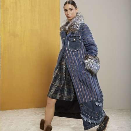 vinicio-pajaro-collezione-donna-2020_4